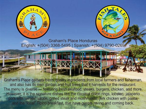 Graham's Place.jpg