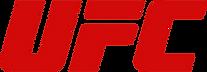 Logo-UFC_edited_edited.png