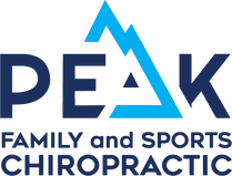Peak Family and Sports Final Logo.png