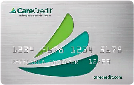 healthcare-financing-card_edited.png