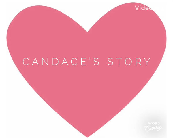 Candace's Story Clip