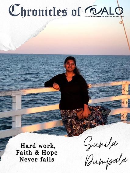 Sunila Dumpala_not in use.png