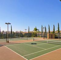 morgan hill tennis.jpg