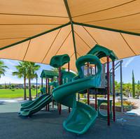 madigan park playground.jpg