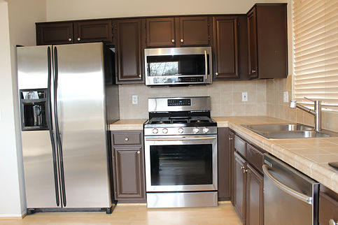 kitchen appliances.JPG