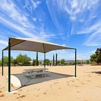 picnic areas2.jpg