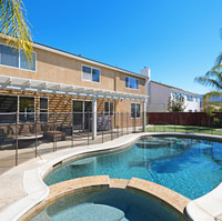 gated pool and spa.jpg