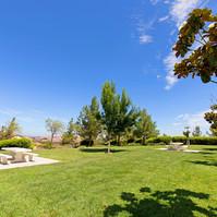 picnic areas.jpg