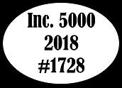 Inc 5000_2018.png