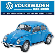 fusca_vw_collection.jpg