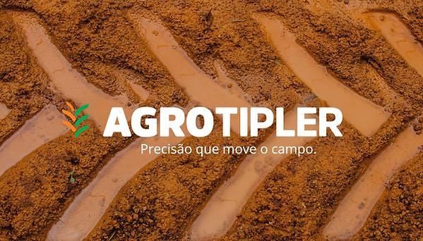 Logotipo Agrotipler