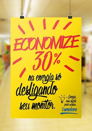 Endomarketing Tumelero