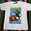 Thumbnail: Camiseta Fusca HotRod - Racha?