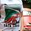 Thumbnail: Camiseta Tala