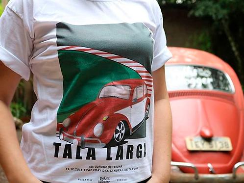 Camiseta Tala