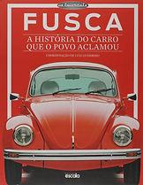 livro_historia_fusca.jpg