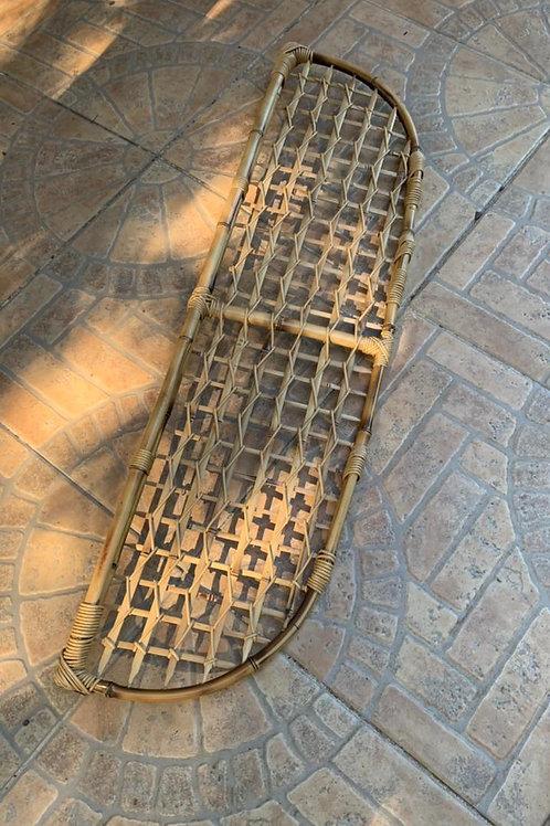 Porta Treco Bambuzinho fusca