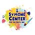 SymonceCenterForTheArts-MugDesign-1.png