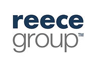 Reece Group Logo.jpg