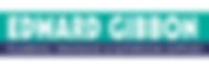 Edward Gibbon logo.png