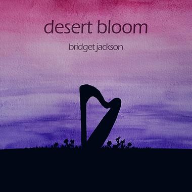 Desert Bloom album cover 18.png
