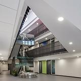 Bedford modern school.png