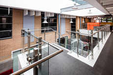 Andrew Kean Learning Centre