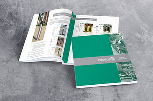 Street Furniture Brochure.jpg