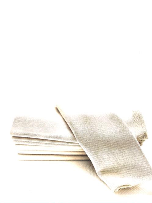 beard drying towel (Set of 2)