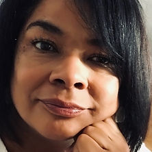 Valerie Vann - Co-Founder