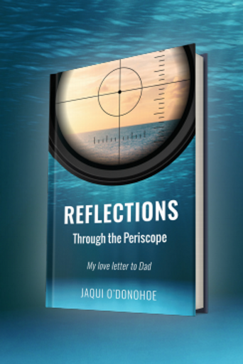 Reflections Through the Periscope