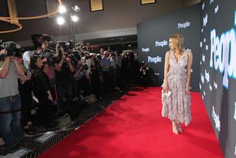 Diane Kruger I PEOPLE Magazine Germany Launch