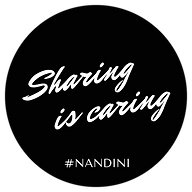 NANDINI_tool_Kreis.png