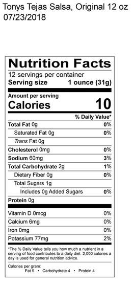 TTS Original 12oz Nutrition Facts.jpg