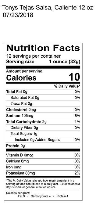 TTS Caliente 12oz Nutrition Facts.jpg