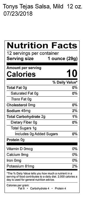 TTS Mild 12oz Nutrition Facts.jpg