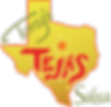 TonysTejas_Logo.png