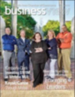 MCC BusinessView.jpg