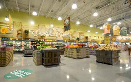 whole-foods-market-mobile-alabama-produc