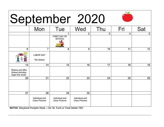 Sept2020Parent.jpg