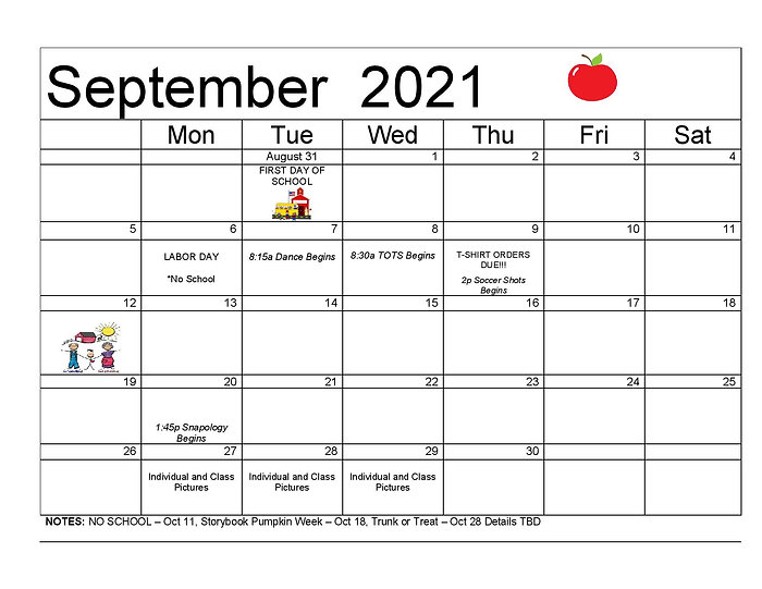 Sept2021Parent.jpg
