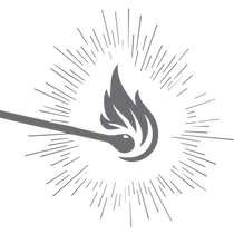 Turnkey_Icon_01.png