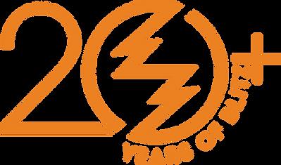 Eblitz 20 Years revised logo.png
