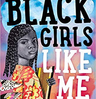 Review: FOR BLACK GIRLS LIKE ME