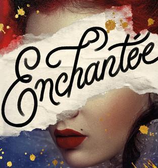 Review: Enchantee