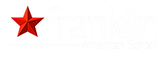 logo_franklin_bottom.png