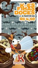 Portfolio_Marketing_Digital_Share_Pouso_