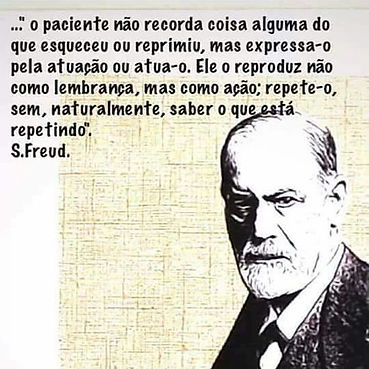 freud e paciente.jpg