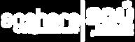 Logo_AgShare_Sau_Negativa.png