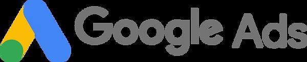 Logo_Google_Adwords_Marketing_Digital_Sh